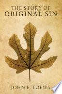 download ebook the story of original sin pdf epub