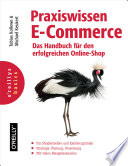 Praxiswissen E Commerce