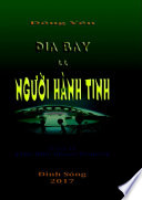 Dia Bay va Nguoi Hanh Tinh II