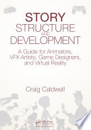 Story Structure and Development