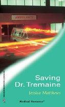 Saving Dr  Tremaine