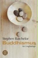 Buddhismus f  r Ungl  ubige