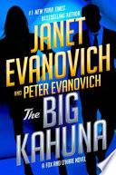 Book The Big Kahuna