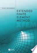 Extended Finite Element Method