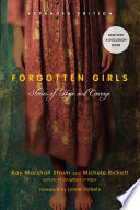 Forgotten Girls  Expanded Edition