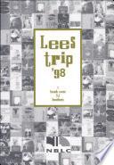 Leestrip  98