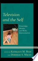 Television and the Self