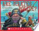 Are Pirates Polite