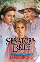 Senator s Bride