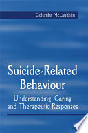 Suicide Related Behaviour