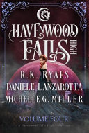 Havenwood Falls High Volume Four A Havenwood Falls High Collection