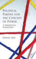 Political Parties and the Concept of Power