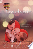 Heartsent