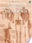 Leonardo s Anatomical Drawings