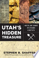 Utah s Hidden Treasure