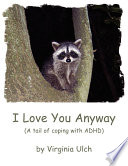 I Love You Anyway