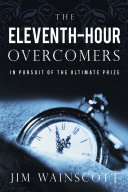 Book The Eleventh-Hour Overcomers