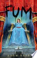 Fum Book PDF