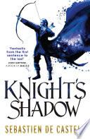Knight s Shadow