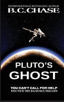 Pluto s Ghost