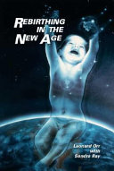 Rebirthing in the New Age