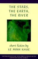 The Stars  the Earth  the River Book PDF
