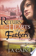 Return The Hearts Of The Father