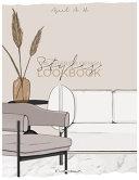 The Interior Design Style Lookbook Book PDF