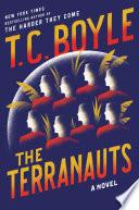 The Terranauts Book PDF