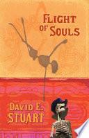 Flight Of Souls book