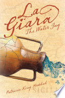 La Giara  The Water Jug