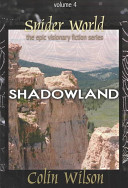 download ebook shadowland pdf epub