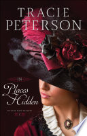 In Places Hidden  Golden Gate Secrets Book  1