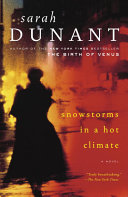 download ebook snowstorms in a hot climate pdf epub