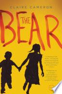 The Bear Book PDF
