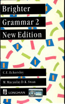 Brighter Grammar 2 2 E