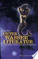 Unterwasser-Literatur