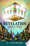 Revelation  Now and Then