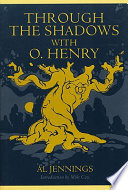Through the Shadows with O  Henry