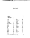 The College Blue Book  Occupational education