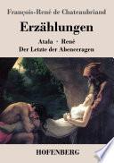 Erz Hlungen