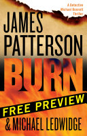 Burn    Free Preview    The First 7 Chapters