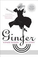Ginger Book PDF