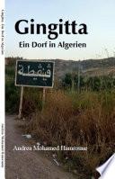 Gingitta- Ein Dorf in Algerien