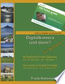 Digitalkamera und dann    F  r Windows 7
