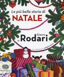 Le pi   belle storie di Natale  Ediz  a colori