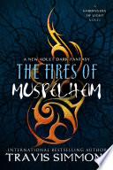 the fires of muspelheim