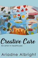 Creative Care Book PDF