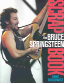The Bruce Springsteen Scrapbook