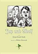 Jup und Adolf